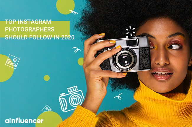 Top-Instagram-Photographers-Should-follow-