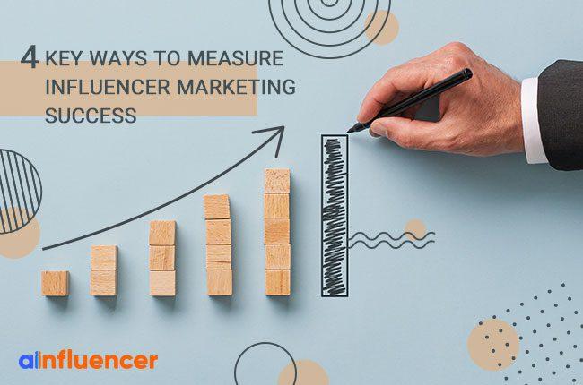 measure influencer marketing