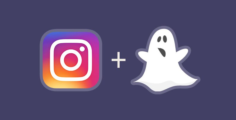 remove ghost followers