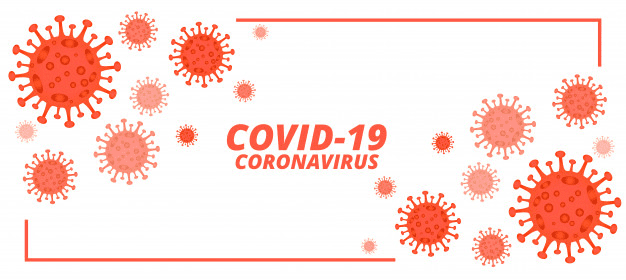 Influencers and Brands and Coronavirus