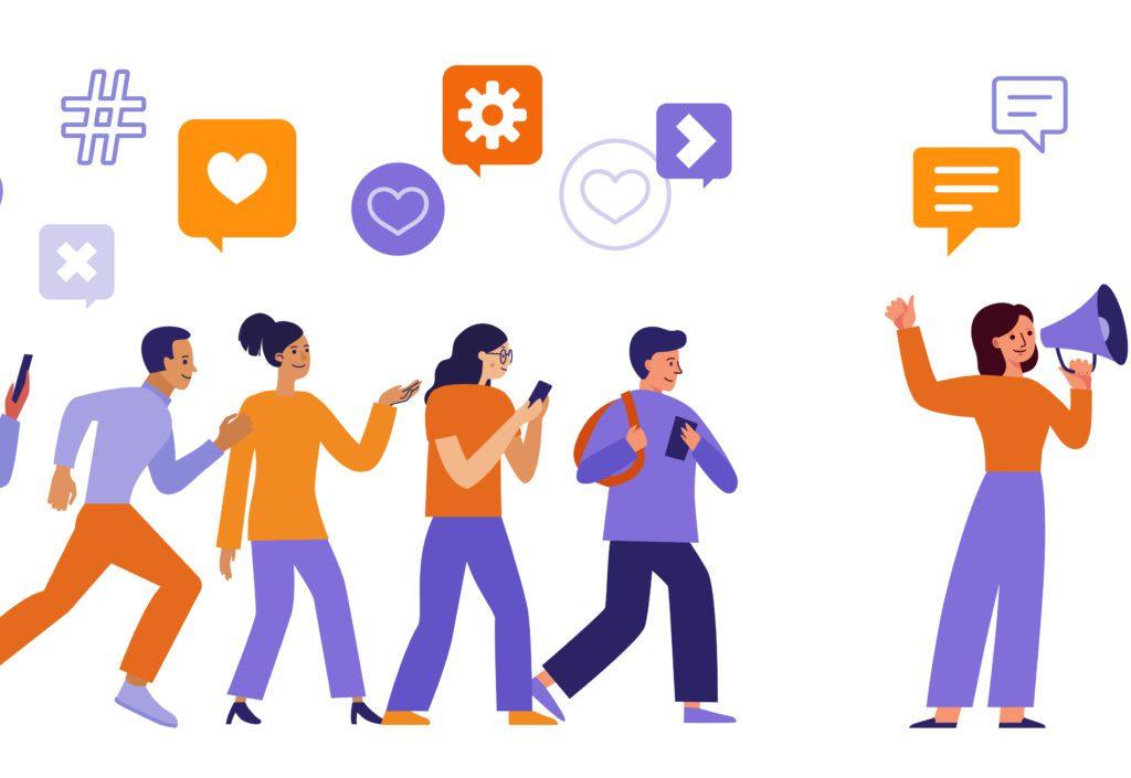 measure influencer marketing success