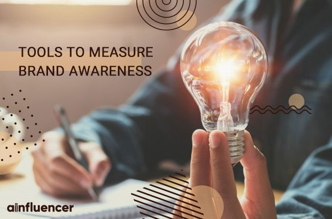 Tools to Measure Brand Awareness
