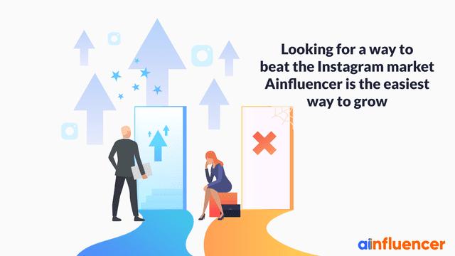 ainfluencer-sign-up