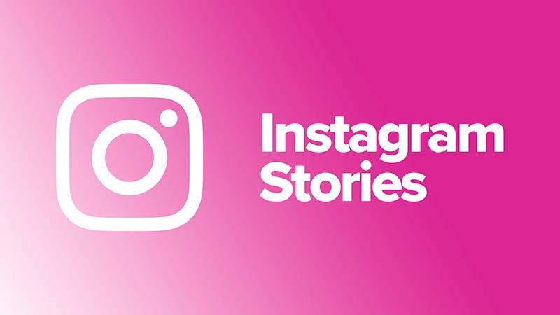 Instagram story bug