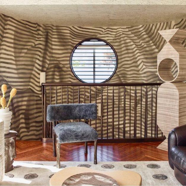 Interior designers on Instagram, Studiomcgee