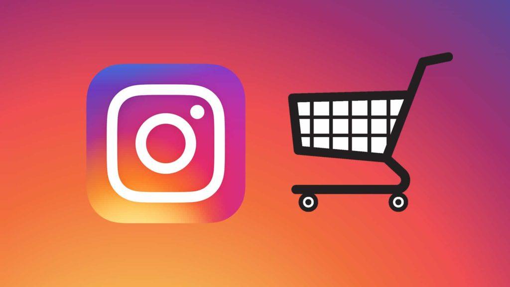Instagram ads pricing