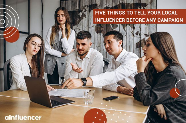 Five-things-to-tell-your-local-influencer-before-any-campaign